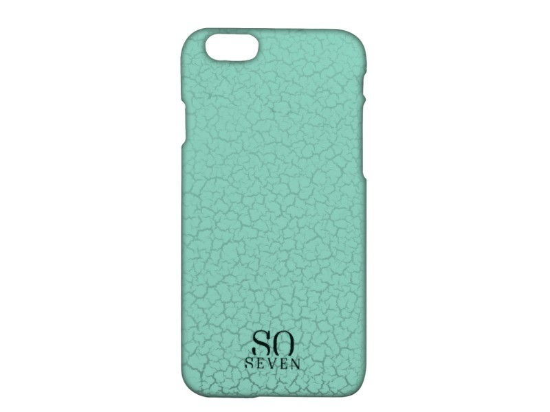 coque seven iphone 6