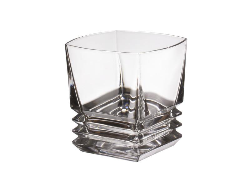 Verre whisky maria 30 cl (lot de 6)