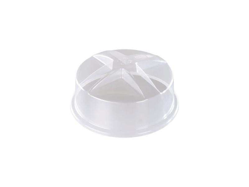 Xavax 00111534 - cloche s-capo pour micro-ondes HAM4047443255112