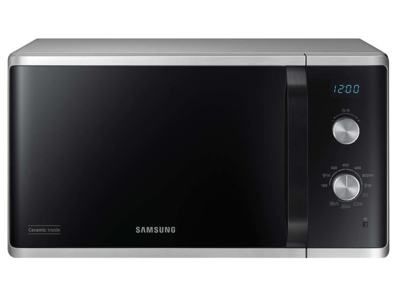 Micro ondes gril samsung mg 23 k 3614 as CDP-MG23K3614AS