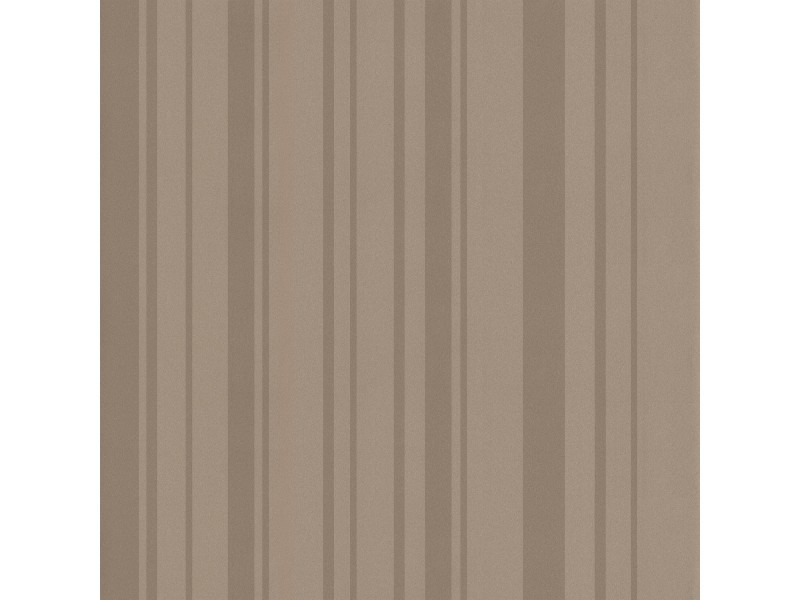 Papier peint intissé rayures glimmer 1005 x 52cm bronze 2291-11