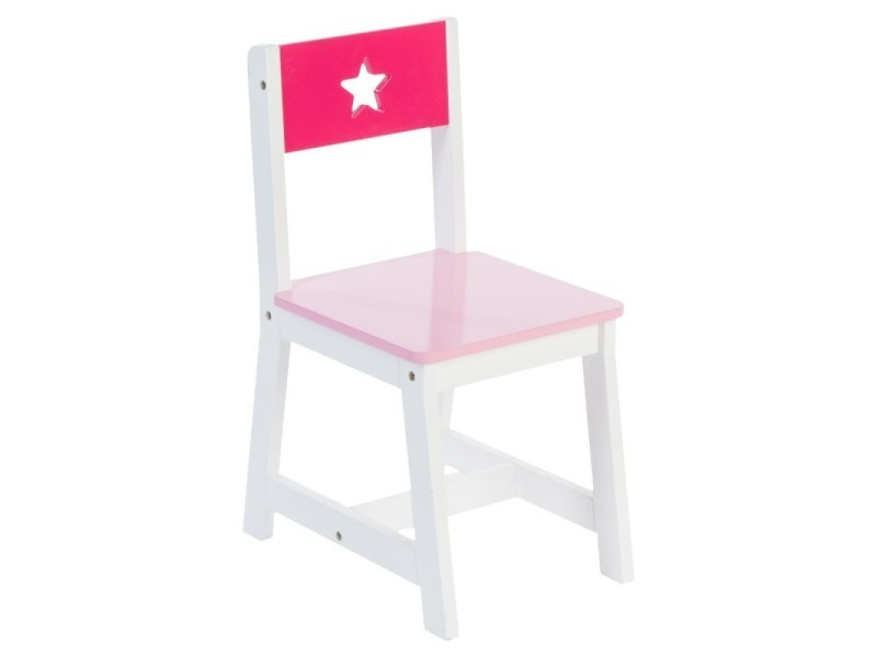 Paris prix - chaise enfant \