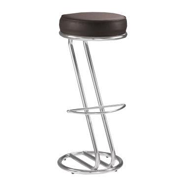 chaise de bar pliante conforama elegant free tabouret de bar bleu u marseille u rouge photo. Black Bedroom Furniture Sets. Home Design Ideas