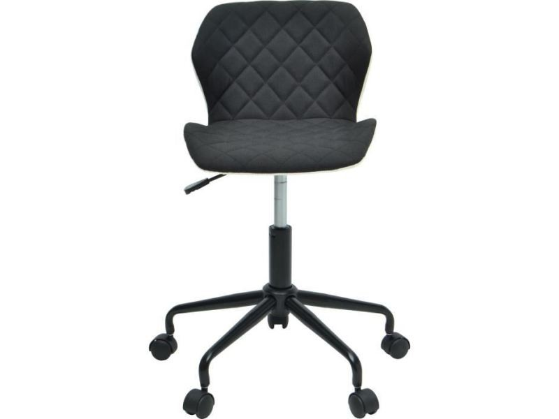 Chaise de bureau fauteuil de bureau squate chaise de bureau