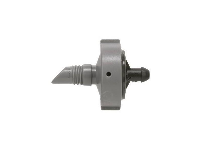 Gardena - goutteur régulateur de pression fin de ligne 4 l/h 831229