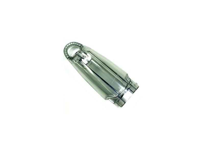Réservoir pour balai vapeur steam mop black & decker