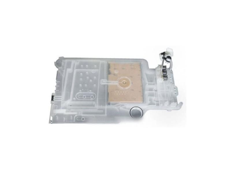 Repartiteur d'eau complet pour lave vaisselle electrolux