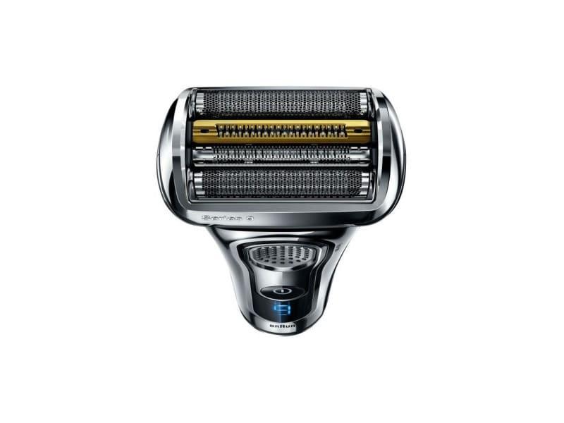 Braun series 9 9296cc rasoir electrique