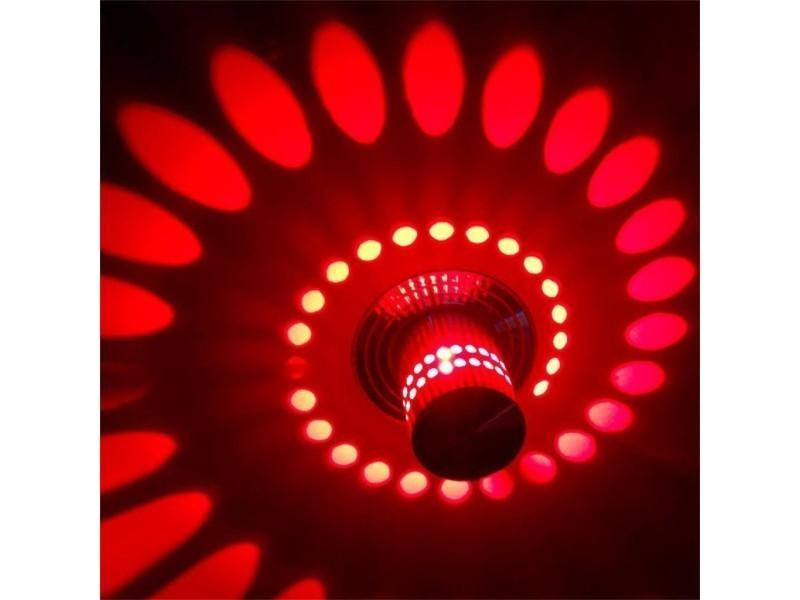 conforama applique lampe halogne conforama applique. Black Bedroom Furniture Sets. Home Design Ideas