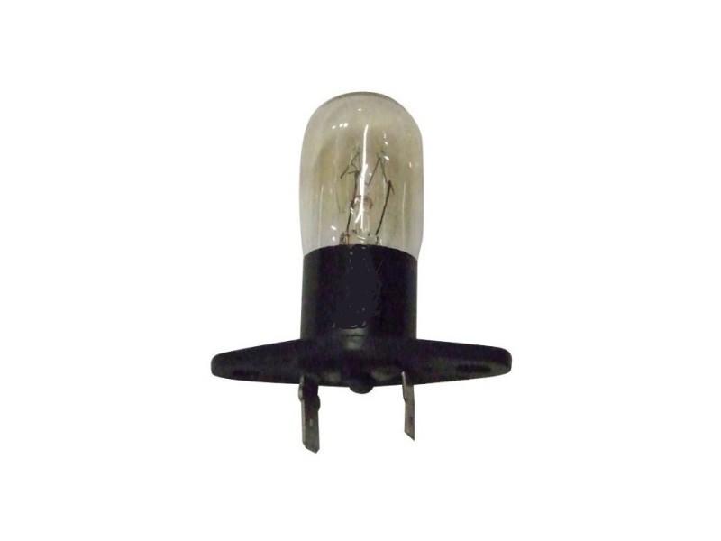 Ampoule pour micro ondes panasonic