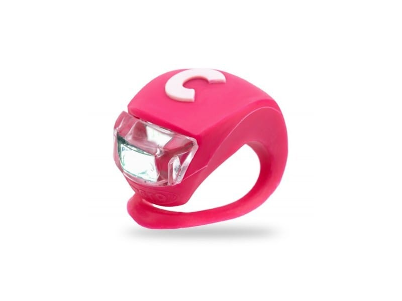 Lumière deluxe rose AC4120
