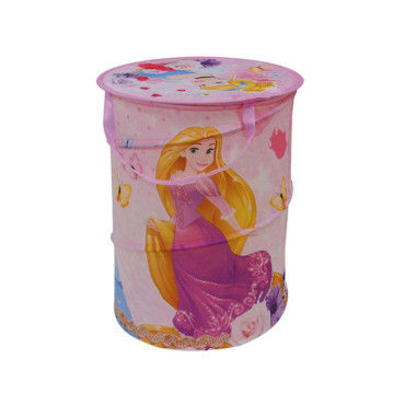 panier 224 linge princesse disney pop up vente de chambre compl 232 te conforama