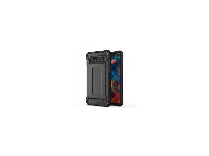 Coque iPhone 11 PRO MAXPokémon Noir 1 Antichoc Premium Coque Compatible iPhone 11 PRO MAX