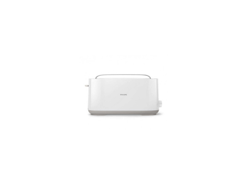 Grille pain philips hd 2590/00 7715