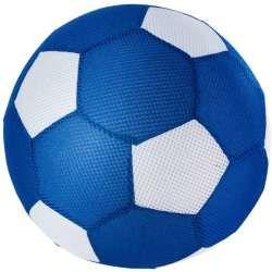 Ballon gonflable bleu ø30cm