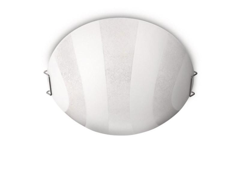 Luminaire philips applique et plafonnier ecolamp myliving
