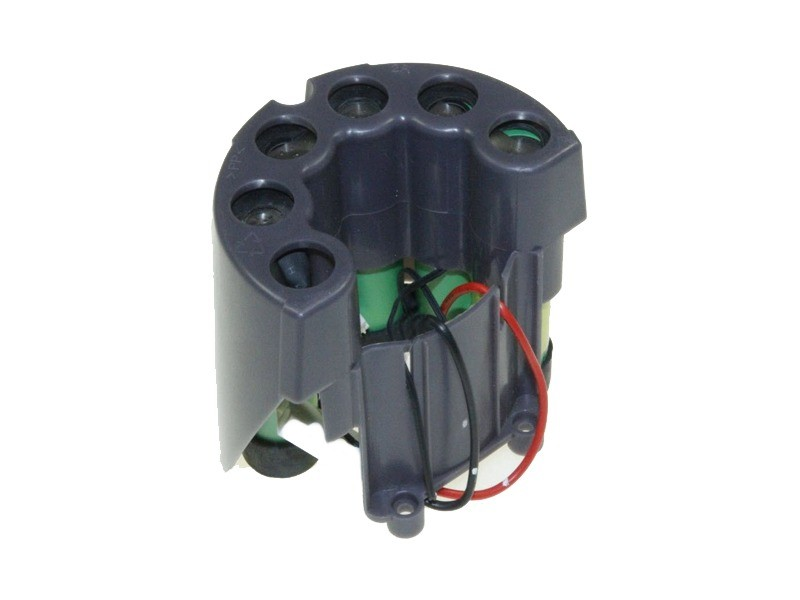 Accumulateur 18v lithium reference : rs-ac3501