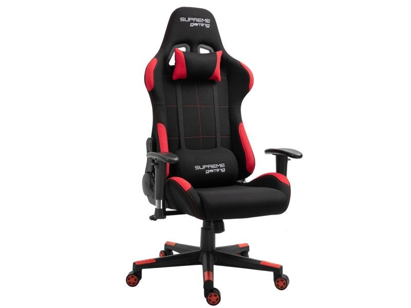Fauteuil bureau blanc élégant chaise conforama chaise bureau gamer