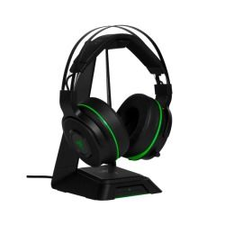 Casque thresher ultimate xbox one