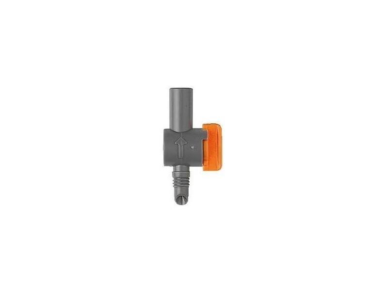 Gardena - régulateur micro-asperseur 1374-29