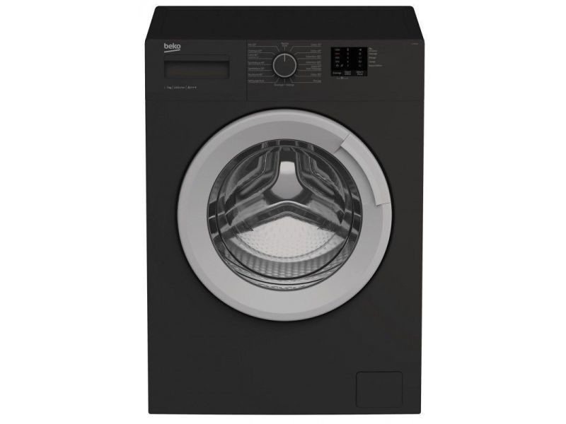beko llf07a2 machine laver ouverture frontale 50 vente de lave linge conforama. Black Bedroom Furniture Sets. Home Design Ideas