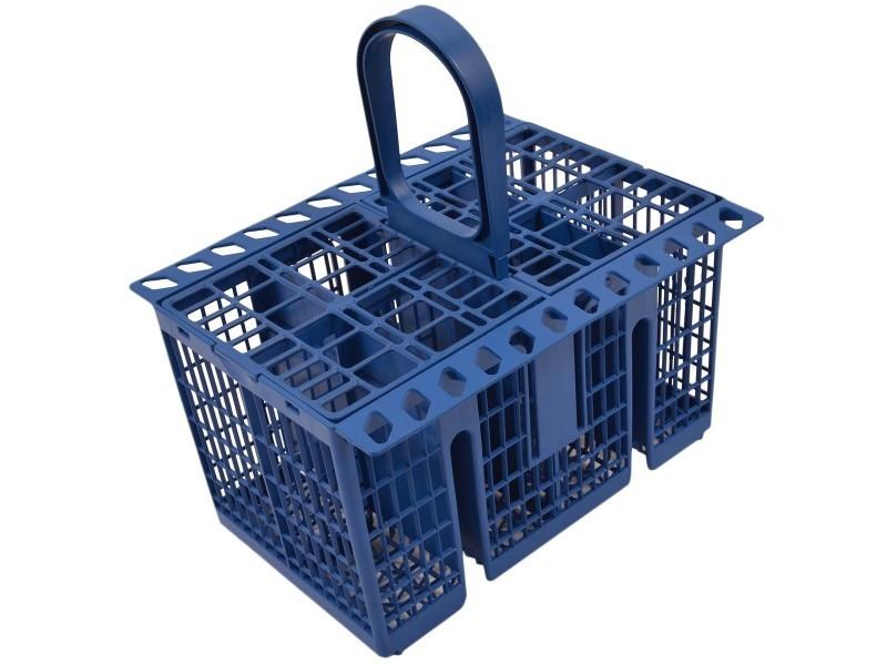 Panier à couverts lave-vaisselle indesit c00289641