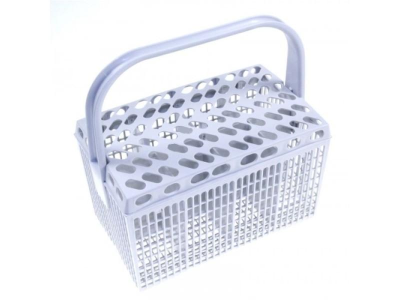 Panier couverts complet pour lave-vaisselle electrolux