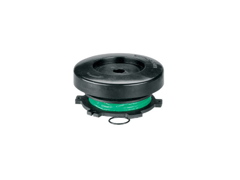 Gardena - bobine de fil de coupe 530820