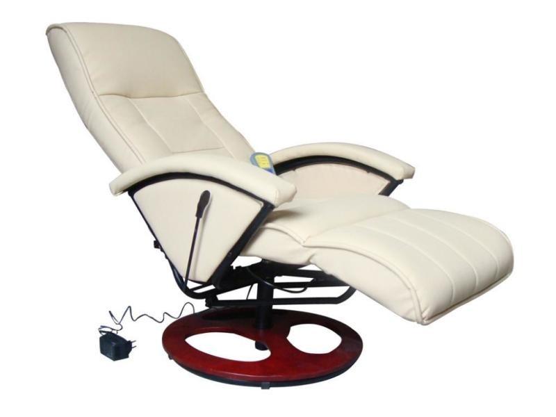 Conforama fauteuil releveur applique murale conforama u for Fauteuil scandinave conforama