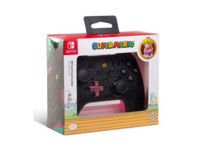 nintendo switch top jeux