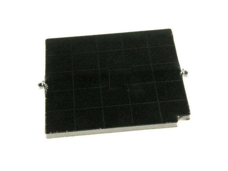 Filtre charbon 250 x 250 m/m mod16 reference : f367072