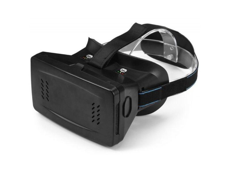 2d24b363f75e8 Casque vr universel réalité virtuelle smartphone 3.5 à 6 pouces 3d ...