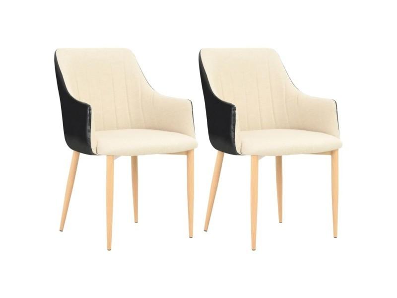 Admirable fauteuils et chaises ligne dublin chaises de salle