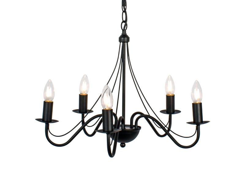 lustre classique free lustre classique en laiton filiatra mlf with lustre classique lustre. Black Bedroom Furniture Sets. Home Design Ideas