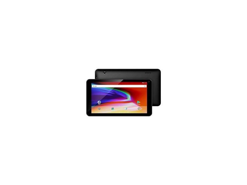tablette tactile logicom tab 72 16 go vente de tablette. Black Bedroom Furniture Sets. Home Design Ideas