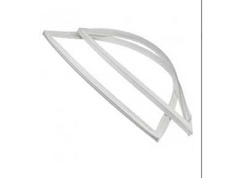 Joint de porte refrigerateur magnetique blanc pour refrigerateur liebherr