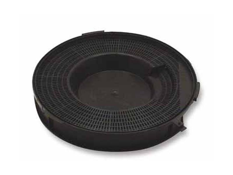 Filtre charbon type 28 v2 diam 240 m/m reference : c00380120