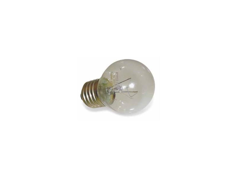 Ampoule four 40w e27 5027991600
