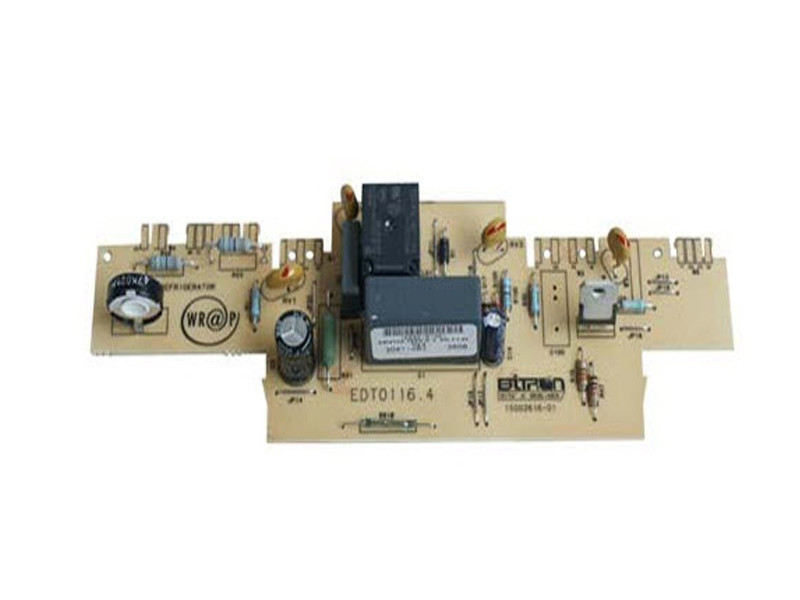 Carte thermostat electr(fr nfmec)rohs reference : c00143104