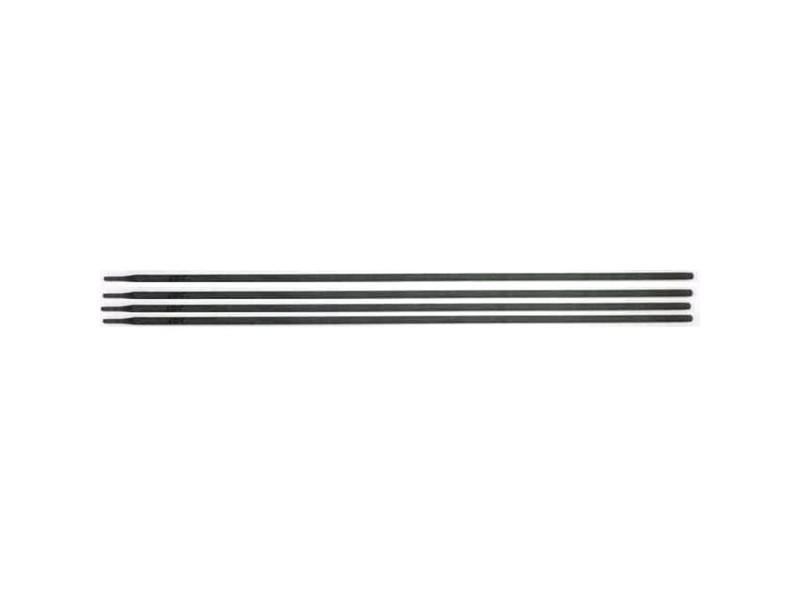 Einhell - electrodes de soudure 1591520