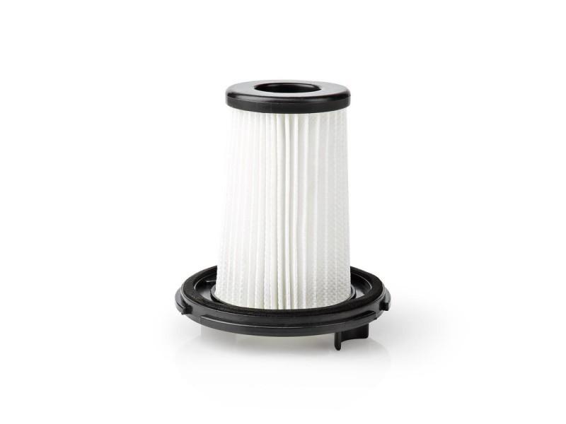 Filtre moteur pour aspirateur balai | compatible avec les séries nedis® vccs200 et vccs600