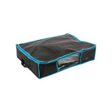 housse de rangement sous vide 200l vente de bag 39 n store conforama. Black Bedroom Furniture Sets. Home Design Ideas
