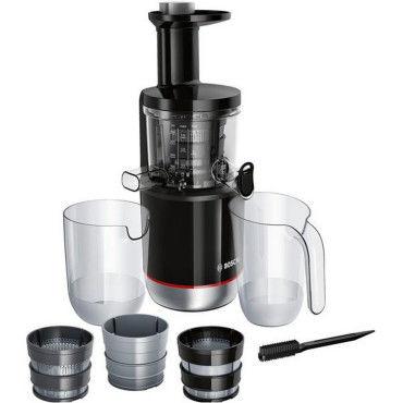 Bosch extracteur de jus 150w vitaextract mesm731m vente de centrifugeuse et presse agrume - Extracteur de jus une boutique dans mon salon ...