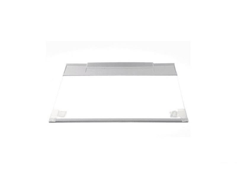 Ensemble plaque légumier pour refrigerateur samsung - da97-13550a