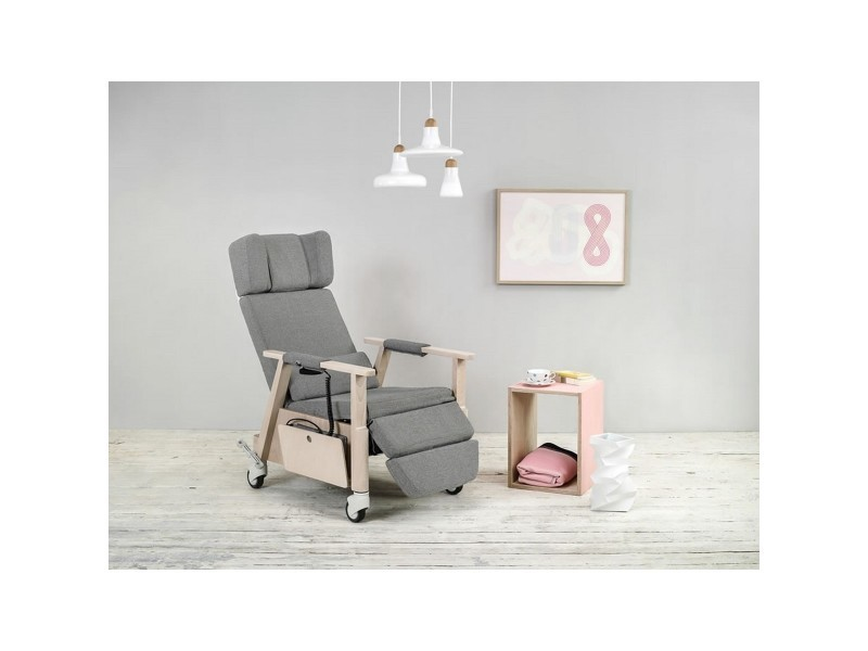 fauteuil inclinable lectrique santiago vente de fauteuil relaxation et releveur conforama. Black Bedroom Furniture Sets. Home Design Ideas
