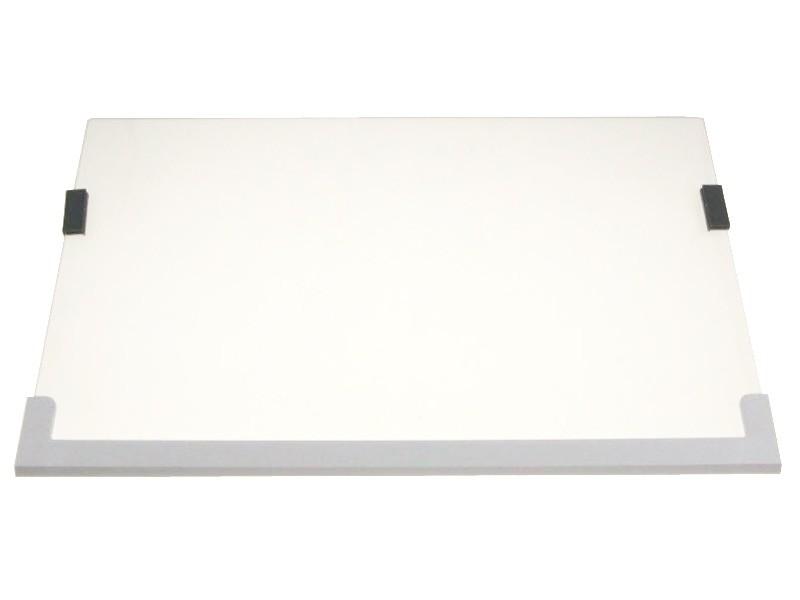 Clayette refrigerateur pour refrigerateur daewoo - 3017861100
