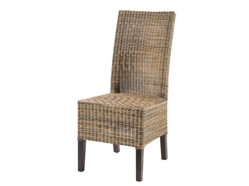 fauteuil enfant conforama top conforama fauteuil de bureau with fauteuil enfant conforama. Black Bedroom Furniture Sets. Home Design Ideas