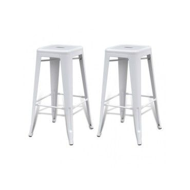 Tabouret De Bar Conforama Fabulous Tabouret De Bar Conforama With Tabouret De Bar Conforama