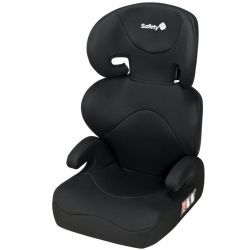 Siège auto Safety 1st Roadsafe Full Black Groupe 2/3