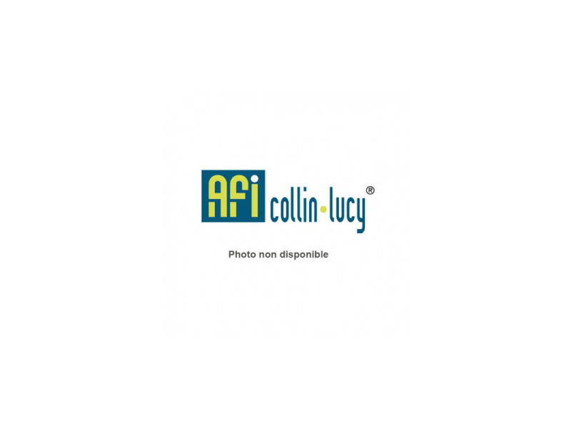Kit roulettes - afi collin lucy -